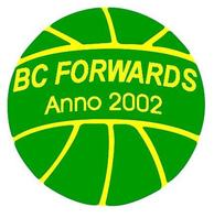 Forwards logo