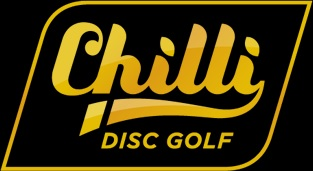 8 päeva BC Forwards Cup 2019`ni – Chilli Disc Golf!